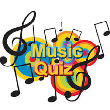 Music Quiz Night Live Band The Walnut Tree Maidstone